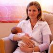 Dr. Páczai Anita szülész-nőgyógyász