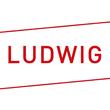 Ludwig Múzeum