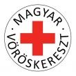(forrás: Magyar Vöröskereszt)