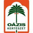 Oázis Kertészet - Soroksár