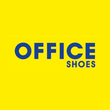 Office Shoes - Allee