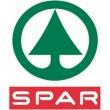 Spar Szupermarket - Csikó sétány