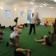 Zóna Gym