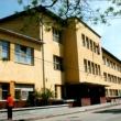 Budapest, XXI.ker. Eötvös József Általános Iskola