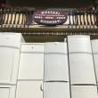 Csepeli Műszaki Bizományi: használt hűtők, használt mosógépek