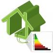 EnergetiKata - energetikai tanúsítvány