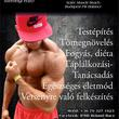 Rácz Roland személyi edző - Fitness 2000