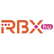 RBX.hu