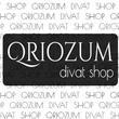 Qriozum Divat Shop - Csepeli Piac
