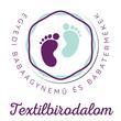 Textilbirodalom Webáruház - egyedi babaágyneműk és babatermékek