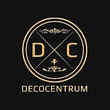 DecoCentrum