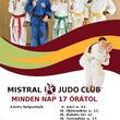 Mistral Sport Klub - Ferencváros