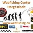 Webfishing Horgászbolt