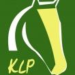 KLP Lovasfelszerelés - Eleven Center