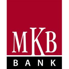 MKB Bank - Csepel Plaza: Személyesen Önnek!