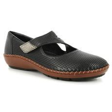 FG Cipőbolt