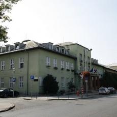 Budapest Főváros XXI. kerület Csepel Önkormányzata - Polgármesteri Hivatal (Forrás: csepel.info)