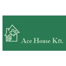 Ace House Kft. - takarítás