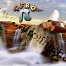 AFROline hajstúdió, hajhosszabbítás, hajkereskedés és szolárium