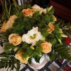 Ancsa-Pancsa Virágbolt