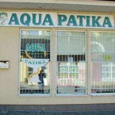Aqua Patika