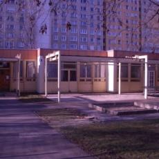 Budapest XXI. kerület Csepel Önkormányzata - Humán Szolgáltatások Igazgatósága