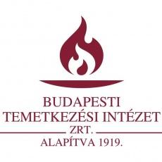 Budapesti Temetkezési Intézet Zrt. - Csepeli temető