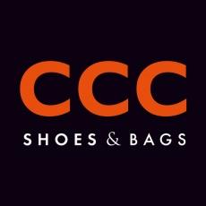 CCC - Csepel Plaza