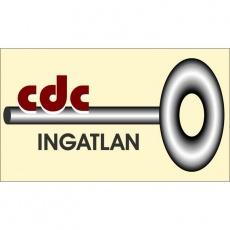 CDC Ingatlan - Fémforma-öntő utca
