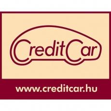 Credit Car Autószerviz