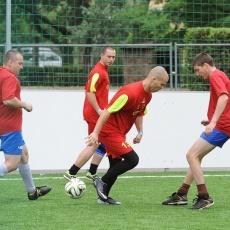 Csepeli Sport, Szabadidő és Rendezvény Központ (Fotó: csepel.info)