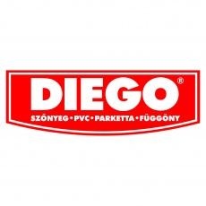 Diego - Csepel