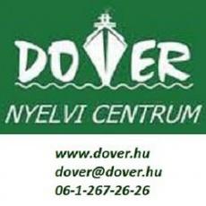 Dover Nyelvi Centrum - Csepeli Munkásotthon