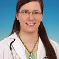 Dr. Boruzs Krisztina nőgyógyász