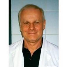 Dr. Szathmáry György nőgyógyász