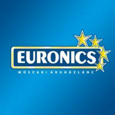 Euronics Műszaki Áruház - Csepel Üzletház - műszaki áruház