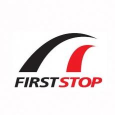 First Stop Gumiszerviz - Ady Endre út, Csepel