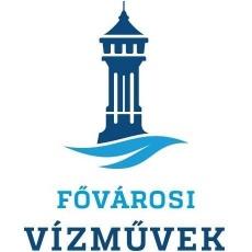 Fővárosi Vízművek Zrt. - Csepeli Kihelyezett (Városgazda) Ügyfélszolgálat