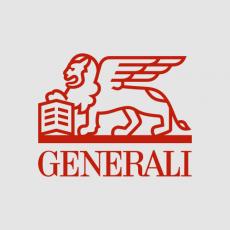 Generali Biztosító - Csepel, Kossuth Lajos utcai képviselet