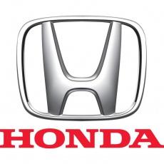 Honda Szabó - Csepel
