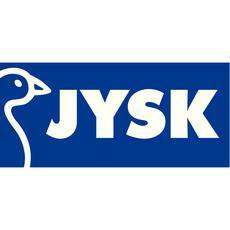 Jysk Lakberendezés - Tesco Hipermarket Csepel