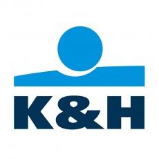K&H Bank - Kossuth Lajos utca