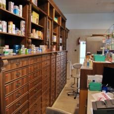 Királyerdõ Gyógyszertár