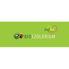 KiwiSun Bioszolárium - Csepel Korzó Üzletház
