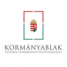 XXI. kerületi Kormányablak - Csepel Plaza
