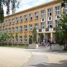Kossuth Lajos Két Tanítási Nyelvű Műszaki Szakgimnázium