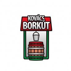 Kovács Borkút - Csepeli Piac