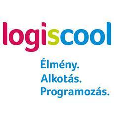 Logiscool - Csepel