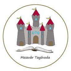 Mesevár Tagóvoda