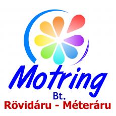 Motring Rövidáru-Méteráru